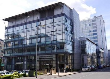 Thumbnail Office to let in 19A Canning Street, Edinburgh