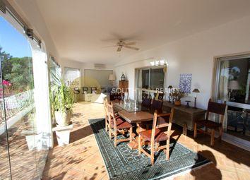 Thumbnail 3 bed villa for sale in Caldas De Monchique, Monchique, Monchique Algarve