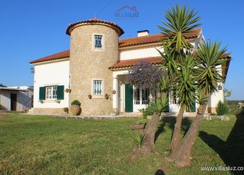 Thumbnail 4 bed villa for sale in 2550-012, Cadaval, Portugal