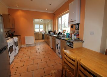 Thumbnail Room to rent in Whitchurch Road, Heath, Cardiff