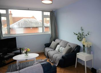Thumbnail 2 bed flat to rent in Broad Street, Canterbury