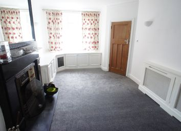 Thumbnail 4 bedroom property to rent in Hurst Avenue, London
