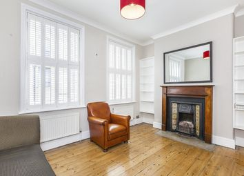 Thumbnail 2 bedroom detached house to rent in Cranfield Row, Gerridge Street, London