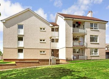Thumbnail 2 bed flat for sale in 1/2, Alyth Gardens, Mosspark, Glasgow