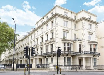Thumbnail 1 bed flat for sale in Westbourne Terrace W2,