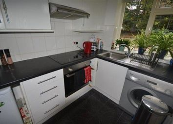 Thumbnail 2 bed flat to rent in Stoneleigh Manor, Stoneygate Road, Leicester
