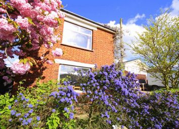 Thumbnail 2 bed detached house for sale in Breach Barnes Lane, Waltham Abbey