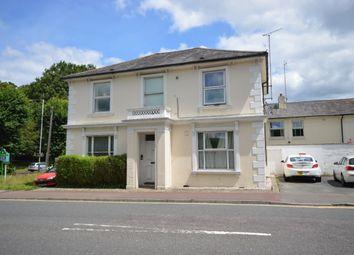 Thumbnail 1 bed flat for sale in Eridge Road, Tunbridge Wells