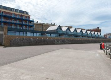 2 bed end terrace house for sale in Seabathing Terrace, Margate CT9