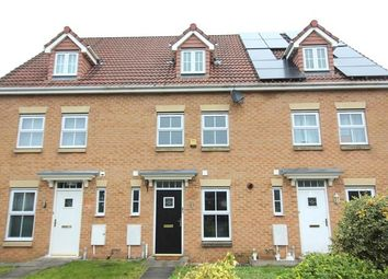 3 bed property for sale in Brampton Drive, Preston PR5