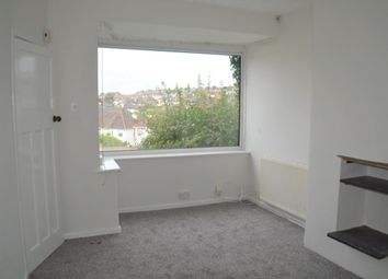 Thumbnail 2 bed semi-detached house to rent in Ferrers Road, Plymouth