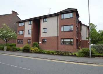 Thumbnail 1 bed flat for sale in Goldie, Bothwell Park Industrial Estate, Uddingston, Glasgow