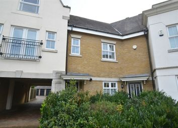 Thumbnail 2 bed flat to rent in 10 Deveraux Close, Langley Waterside, Beckenham