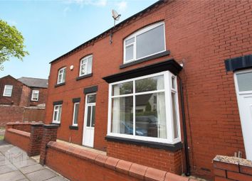 2 bed end terrace house for sale in Langdale Street, Farnworth, Bolton BL4