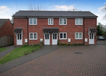 Thumbnail 1 bed flat to rent in Wantage Road, Didcot