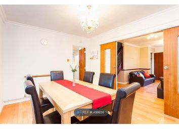 Thumbnail Room to rent in Near Hornchurch Station, Hornchurch