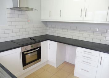 Thumbnail 3 bed detached house to rent in Mountbatten Road, Bungay