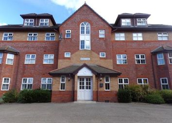 2 bed flat for sale in The Spinnakers, Aigburth, Liverpool, Merseyside L19