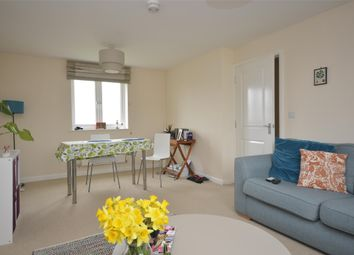 Thumbnail Flat to rent in Ebley, Stonehouse, Glos