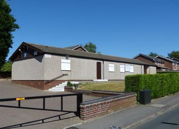 Thumbnail Commercial property for sale in Edwards Way, Marple, Stockport
