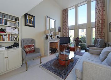 Thumbnail 2 bed terraced house to rent in Cheryls Close, Bagleys Lane, London