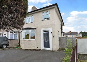 Thumbnail  Property to rent in Cheam Common Road, Worcester Park
