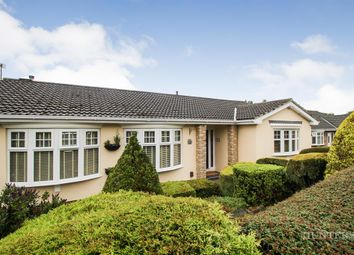 Thumbnail 4 bed bungalow for sale in Greenbank Drive, South Hylton, Sunderland