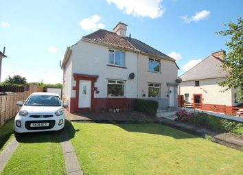 Thumbnail 2 bed property for sale in 8 East Loan, Prestonpans