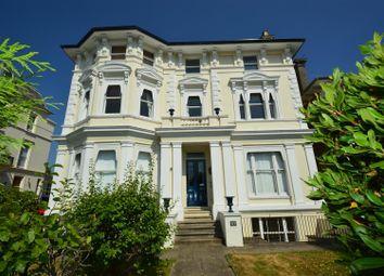 Thumbnail 2 bed flat for sale in Mount Ephraim, Tunbridge Wells