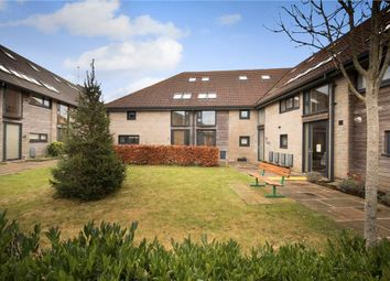 Thumbnail 1 bed flat for sale in High Street, Marshfield, Nr Bath