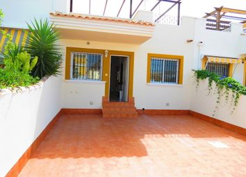 Thumbnail 2 bed town house for sale in Entre Naranjos Vistabella, Alicante, Spain