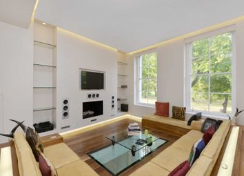 Thumbnail 3 bed detached house to rent in Cadogan Terrace, Victoria Park