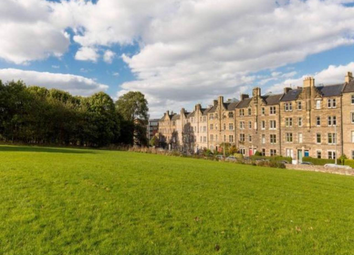 Thumbnail 3 bed flat to rent in Royal Park Terrace, Edinburgh