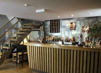Thumbnail 1 bed property for sale in Restaurants BD22, Haworth, West Yorkshire