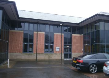 Thumbnail Commercial property to let in Unit 3 Jupiter House, Mercury Rise, Altham
