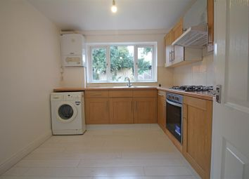 Thumbnail 3 bed property to rent in Mayfield Road, London