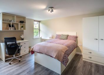 Thumbnail Room to rent in 25 Roseangle, Dundee, Dundee City