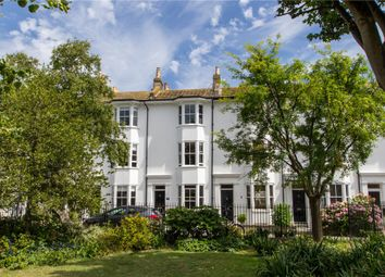 5 bed terraced house for sale in Pelham Square, Brighton, East Sussex BN1