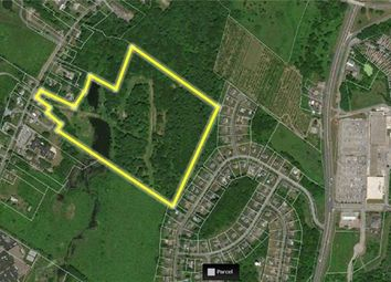 Thumbnail Land for sale in 242 Vineyard Avenue Highland, Highland, New York, 12528, United States Of America