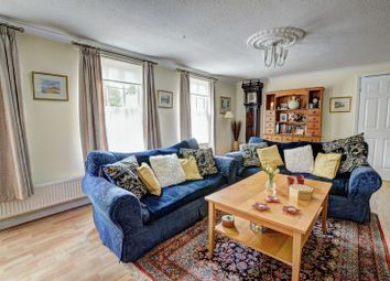 Thumbnail 4 bed terraced house for sale in Northumberland Street, Alnwick