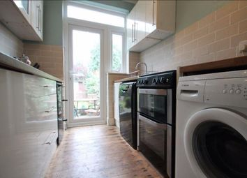 3 bed terraced house to rent in Trelawney Road, Ilford IG6