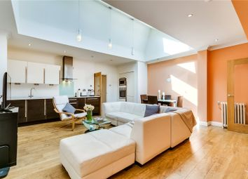 Thumbnail 2 bed property for sale in Griffin Mews, London