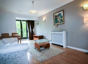 Scotland Street, Birmingham B1. 2 bed flat for sale