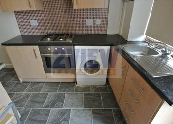 Thumbnail 4 bed property to rent in Harold Grove, Leeds, West Yorkshire