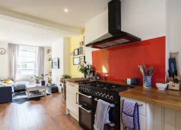 Thumbnail 3 bed flat for sale in Luxor Street, Camberwell