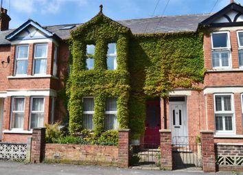 Thumbnail 3 bed property for sale in Kingsbridge Road, Newbury
