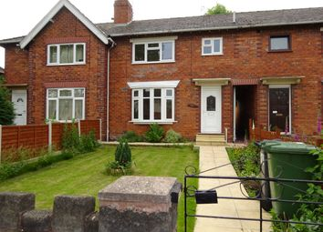 Thumbnail 3 bedroom property to rent in Borneo Street, Walsall, West Midlands