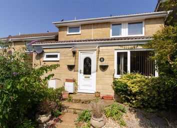 Court Orchard, Wotton Under Edge GL12. 3 bed detached house for sale