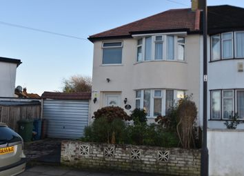 1 bed flat to rent in Arundel Drive, Harrow HA2
