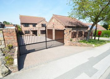 6 bed detached house for sale in Brandy Carr Road, Kirkhamgate, Wakefield, West Yorkshire. WF2